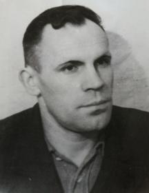 Тарасов Сергей Кузьмич