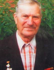 Збукарев Александр Алексеевич