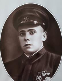 Храмов Василий Иванович