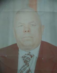 Ульянов Василий Васильевич