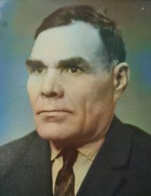 Зотин Гаврил Савельевич