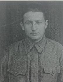 Дударов Сергей Иванович