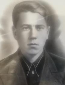 Селянкин Виктор Алексеевич