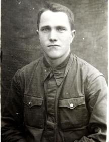 Пронин Александр Васильевич