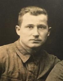 Пронин Алексей Михайлович