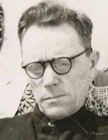Чередниченко Николай Иванович