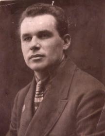 Иващенко Семен Игнатьевич