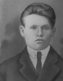 Фадеев Павел Михайлович