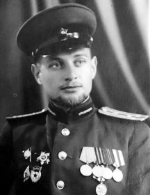 Вейнберг Семен Львович