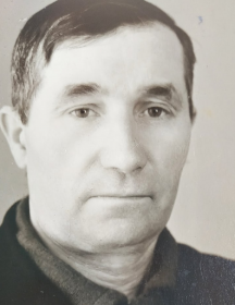 Кавун Филипп Матвеевич