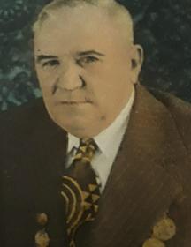 Зайковский Григорий Степанович