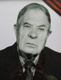 Небольсин Иван Андреевич