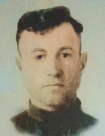 Журов Иван Иванович