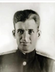 Рогулин Андрей Михайлович