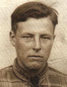Шишкин Дмитрий Семенович
