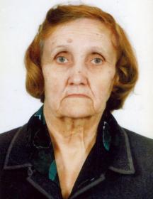 Саражинская Татьяна Дмитртевна