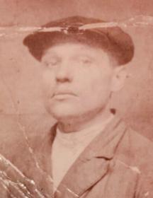 Томилов Василий Яковлевич