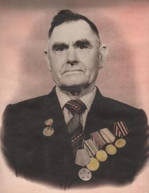 Стецюк Александр Яковлевич