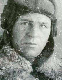 Бугаков Николай Андреевич