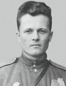 Олейников Алексей Илларионович