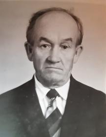 Шорников Владимир Васильевич