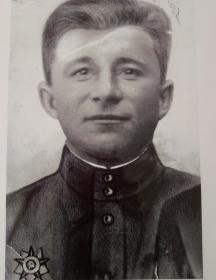 Булыгин Николай Иванович