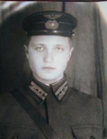 Холодионов Николай Иванович