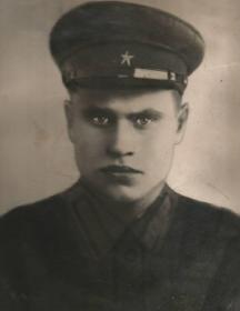 Шпук Андрей Михайлович