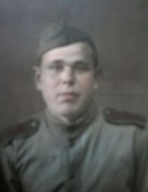Окружнов Василий Васильевич