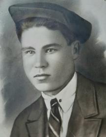 Тюрин Сергей Иванович