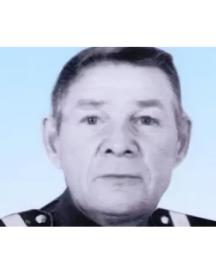 Лёвкин Спартак Львович