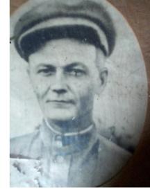 Джунь Иван Степанович