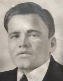 Кедрин Константин Николаевич