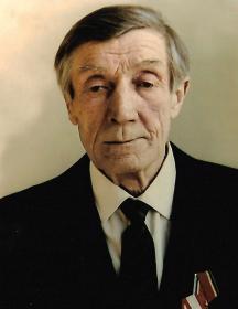 Русаков Алексей Иванович