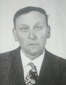 Довнар Пётр Иосифович