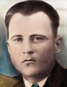 Волкодав Николай Павлович