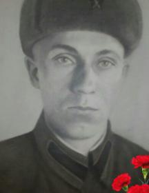 Плюшкин Илья Кондратьевич
