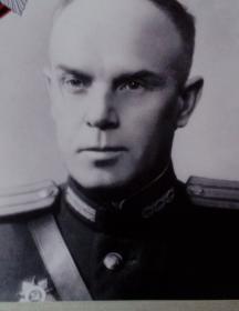 Серухин Иван Андреанович