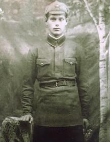 Коротких Анатолий Иванович