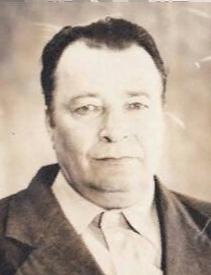 Яранцев Иван Павлович