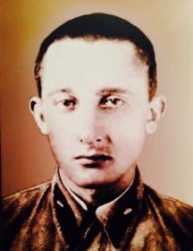 Нусенкис Леонид Яковлевич