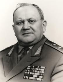 Заболотный Григорий Иванович