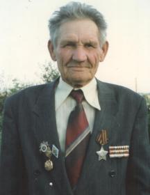 Павлов Виктор Иванович