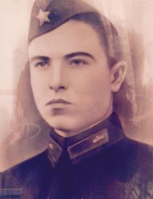 Ростов Яков Лаврентьевич