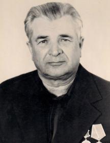 Одиница Иван Григорьевич