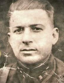 Заводовский Владимир Николаевич