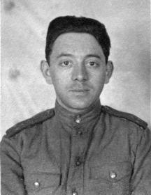 Элинсон Борис Моисеевич
