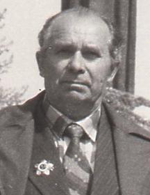 Зеленов Александр Иванович