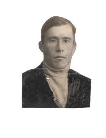 Паклянов Александр Алексеевич