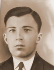 Бугаенко Андрей Андреевич